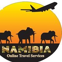 Namibia Online Travel Services