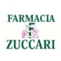 Farmacia Zuccari