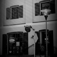 Aleksandra Cafe