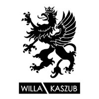 Willa Kaszub - Pokoje gościnne