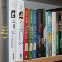 Filia Biblioteczna w Uhowie