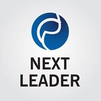 Next Leader Coparmex