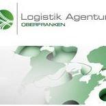 Logistik Agentur Oberfranken e.V.