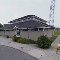 Danestone Community centre