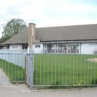 Mastrick Community Centre