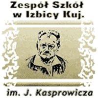 Zespół Szkół im. Jana Kasprowicza w Izbicy Kujawskiej