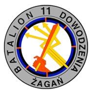 11 Batalion Dowodzenia