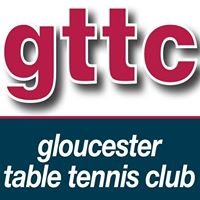 Gloucester Table Tennis Club
