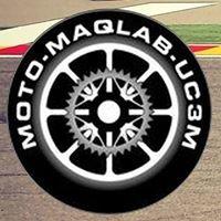 MOTO-MAQLAB-UC3M