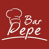 Bar Pepe
