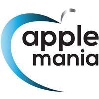 Apple Mania Ltd