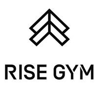 Rise Fitness