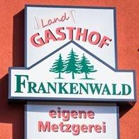Gasthof Frankenwald