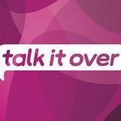 Talk It Over - Derby