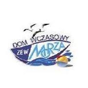 Hotel SPA ZEW MORZA Jastrzębia Góra
