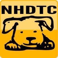 Newton Heath Dog Training Club
