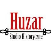 Studio Historyczne Huzar