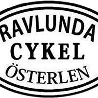 Ravlunda Cykel