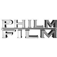 Philmfilm