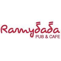 Ramydada Pub & Cafe Ustka