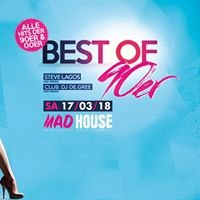MadHouse-Eventarena Das Original