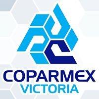 Coparmex Victoria