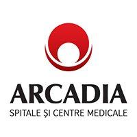 Arcadia - Spitale și Centre Medicale