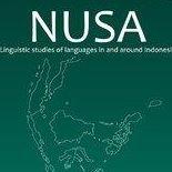 NUSA Open Access Journal