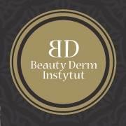 Beauty Derm Instytut Centrum SPA