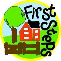 First Steps Children's Nursery - St Edwards