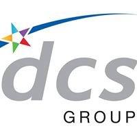 DCS Group UK - Banbury