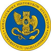 Sekcja Historii II RP KNHS UJ