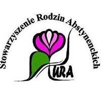 Stowarzyszenie Rodzin Abstynenckich AURA w Obornikach Śląskich