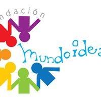 Fundación Mundo Ideal