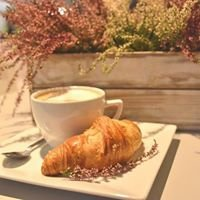Kawiarnia Na Poziomie