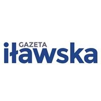 Gazeta Iławska
