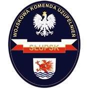 WKU Słupsk