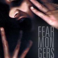 Fear Mongers: Fireside Chats about Horror Films