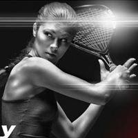 Rampa Squash Club Szczecin