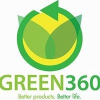 Green360
