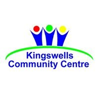 Kingswells Community Centre