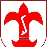ZHPwN München Region Bayern