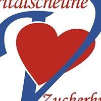 Vitalscheune/Zuckerhut