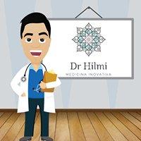 Dr Hilmi