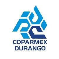Coparmex Durango
