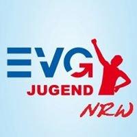 EVG-Jugend NRW