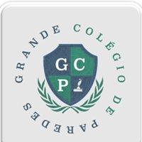 Grande Colégio de Paredes