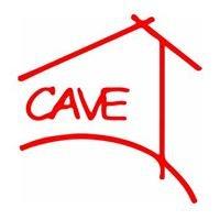 CASA C A V E Contemporary Art VisoglianoVižovlje Europe