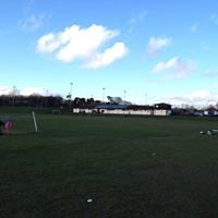 Henwick Worthy Sports Ground