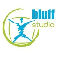 Bluff Studio